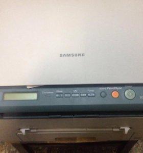 Samsung 4220. Xerox 3045