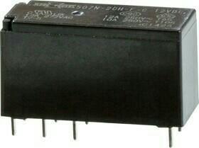 Реле 881-2СС-F-C 24 V=DC