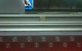 широкоформатные принтер phaeton ud 3208P