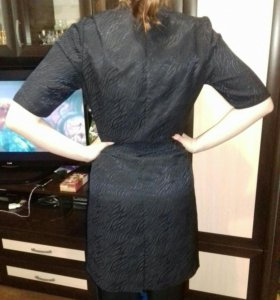Платье 46-48