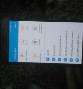 Продам телефон Sumsung Galaxy J7 (6)