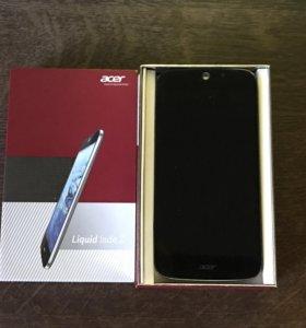 Смартфон Acer Liquid Jade Z S57