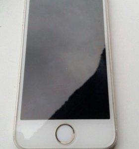iPhone 5s LTE обмен