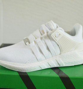 Кроссовки Adidas eqt адидас