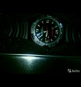Часы Бошш.