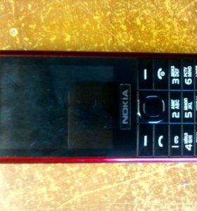 Телефон Nokia 301
