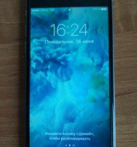 iphone 6s 16gb или обмен