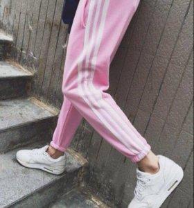 Спортивные брюки XS