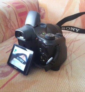 Sony hx300b