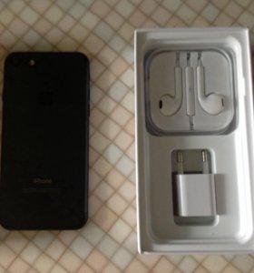 Обмен: Копия iPhone7+доплата