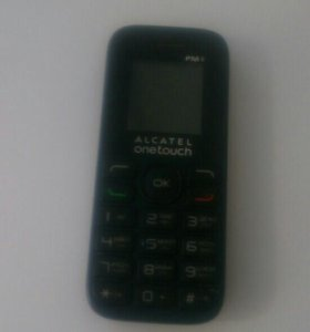 Alcatel