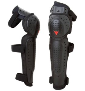 Dainese Knee V E1