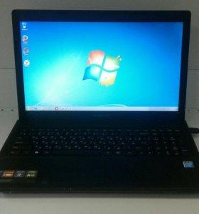 "Ноутбук Lenovo 15,6"""