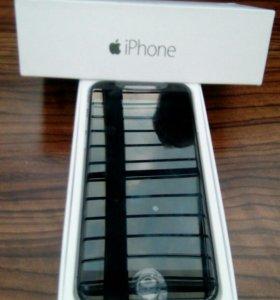 IPhone 6 32гб