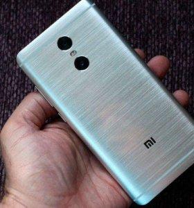 Xiaomi Redmi Pro 64Gb новый