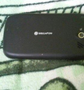 MEGAFON_SP-AI
