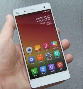 Xiaomi Mi4 64Gb новый