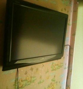 Телевизор SARP AQUOS