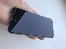 Apple iPhone 6s 16Gb Space Gray новый