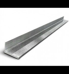 Швеллер метал , ширинам 270мм (за 1м/п)