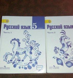 Русский язык программа Гимназии №1