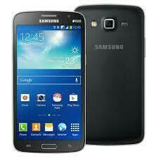 SAMSUNG SM-G7102