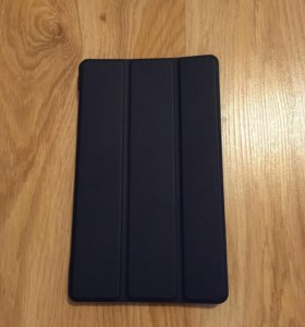 Чехол Lenovo tab2 A8-50F