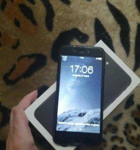 Iphone7 копия