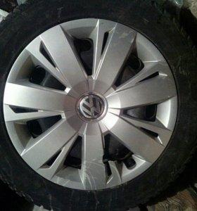 Колеса диски шины