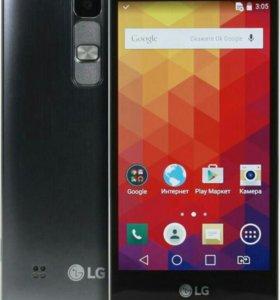 Продам телефон LG H422