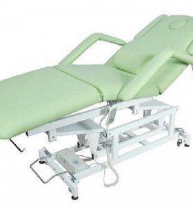 Кресло косметологическое DB-9 (КО-7)