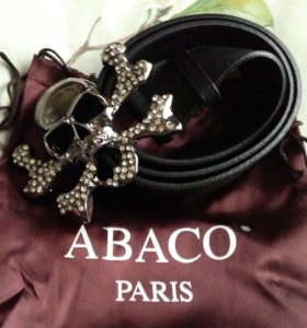 Ремень Abaco