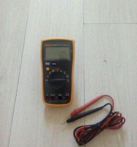 Мультиметр FLUKE 15B