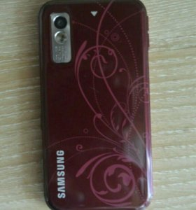 Телефон Samsung LaFleur