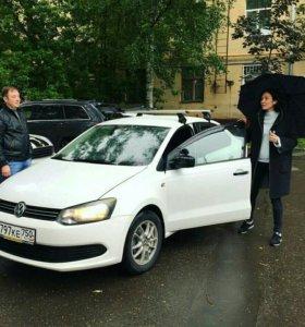 Инструктор по вождению сао, сзао, Зеленоград