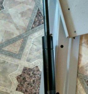 Подъемный механизм для кровати (газ лифты)