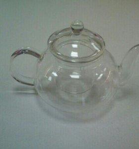 Чайник Пузан