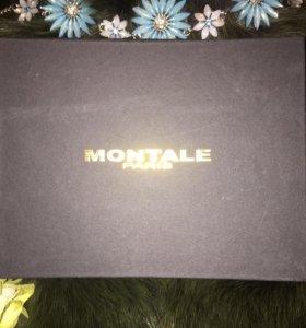 Набор  Montale 3*20