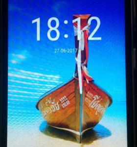 Продам телефон .Lenovo смартфон А6010