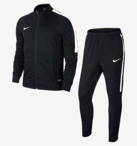 Спортивный костюм Найк/Nike