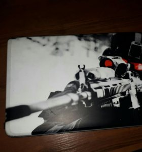 Ноутбук SAMSUNG R 525