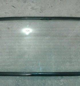 Заднее стекло ВАЗ 21099,2115