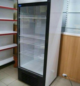 "Холодильник ""Capri"""