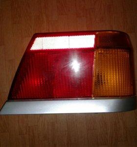 Задний фонарь ВАЗ 2115