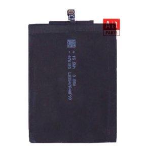 Аккумулятор для xiomi 3redmi pro