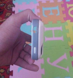 Чехол зарядка на iPhone 4 4s