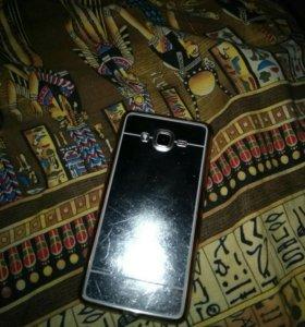 Samsung galaxsi grand prime