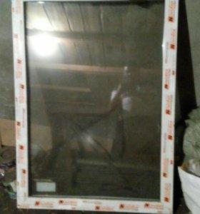 Окно размер 870/1150