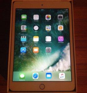 iPad 3mini 3G 64 GB
