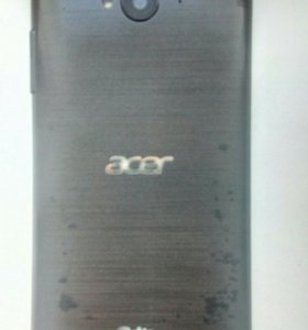 Acer z530 16GB